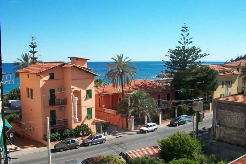 Сколько стоит недвижимость в италия