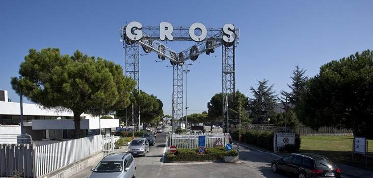 Gros Rimini