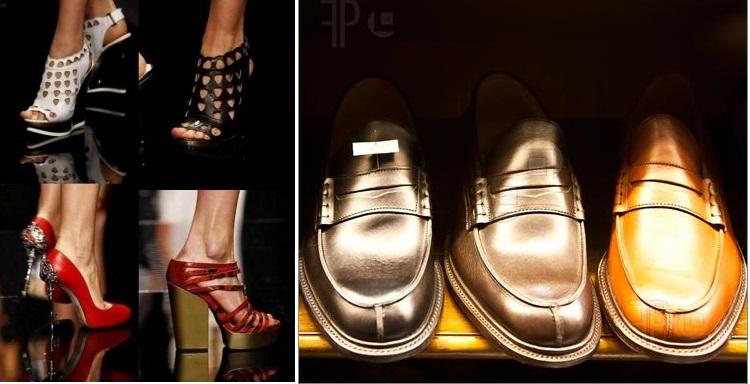 Шоппинг в Италии на фабриках: покупаем обувь, отзыв