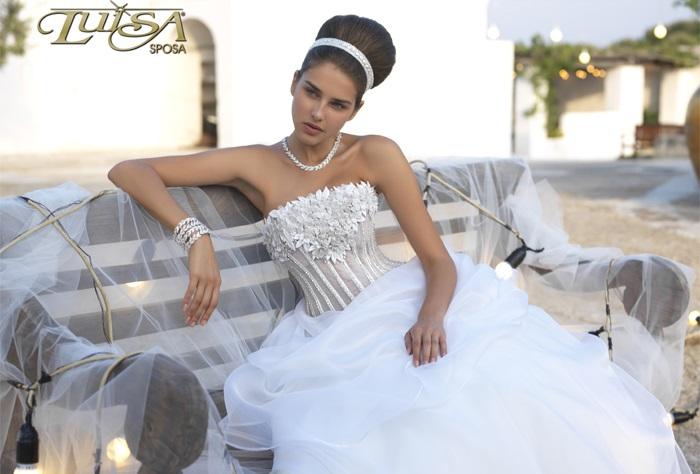svadebnoe-plate