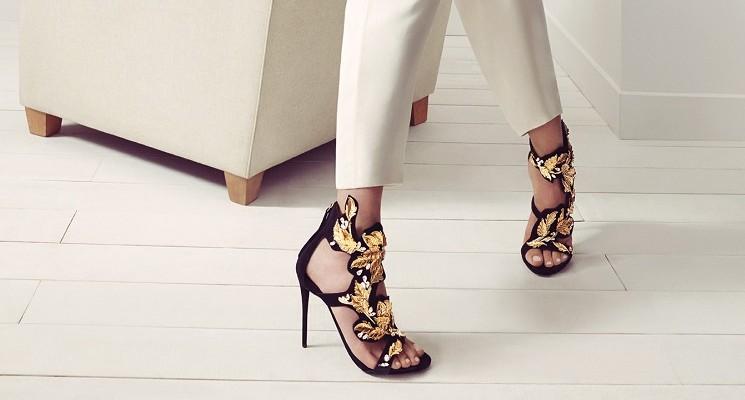 обувные фабрики Италии