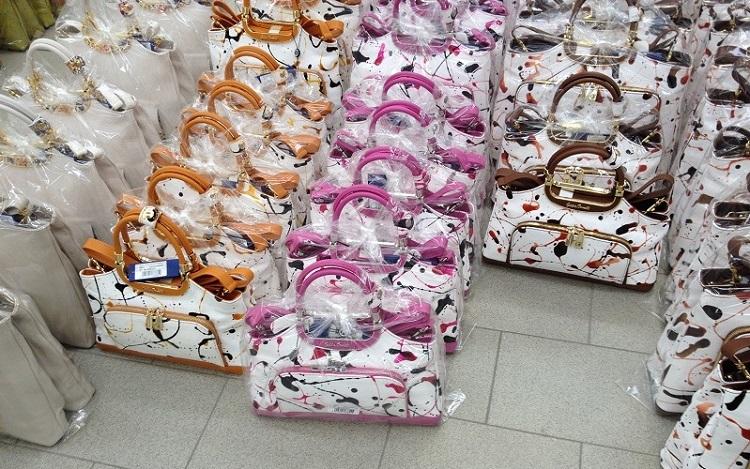 купить сумку в италии