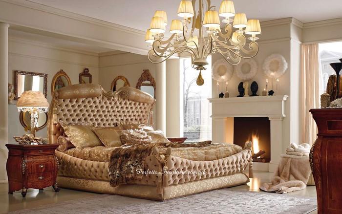 мебель италия 2